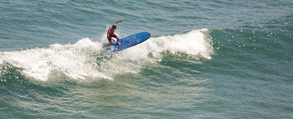 Roof_Surf  004