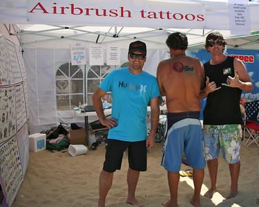 Sonny_Tattoos  008
