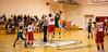 2011-11-16 ECS Basketball-2