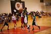 2011-11-16 ECS Basketball-5