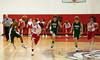 2011-11-16 ECS Basketball-8