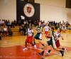 2011-11-16 ECS Basketball-4