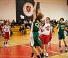 2011-11-16 ECS Basketball-3