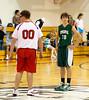 2011-11-16 ECS Basketball-1