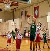 2011-11-16 ECS Basketball-13