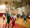 2011-11-16 ECS Basketball-19