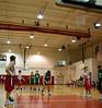 2011-11-16 ECS Basketball-14