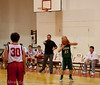 2011-11-16 ECS Basketball-17