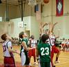 2011-11-16 ECS Basketball-7