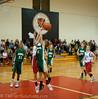 2011-11-16 ECS Basketball-6