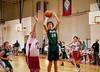 2011-11-16 ECS Basketball-9