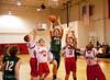 2011-11-16 ECS Basketball-10