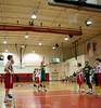 2011-11-16 ECS Basketball-15