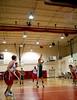 2011-11-16 ECS Basketball-16