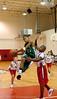 2011-11-16 ECS Basketball-12