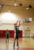 2011-11-16 ECS Basketball-20