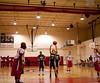 2011-11-16 ECS Basketball-11