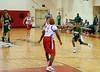2011-11-16 ECS Basketball-18