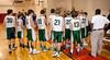 2011-11-18 ECS Basketball-20