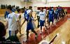 2011-11-18 ECS Basketball-19