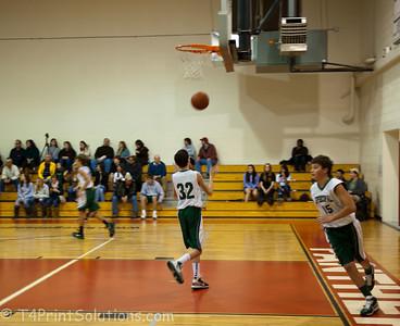 2011-11-18 ECS Basketball 8thBoys
