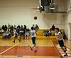 2011-11-18 ECS Basketball-1