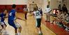 2011-11-18 ECS Basketball-10