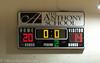 2011-11-18 ECS Basketball-7