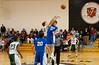 2011-11-18 ECS Basketball-2