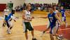 2011-11-18 ECS Basketball-4