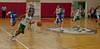 2011-11-18 ECS Basketball-5
