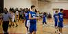2011-11-18 ECS Basketball-15