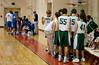 2011-11-18 ECS Basketball-14