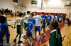 2011-11-18 ECS Basketball-18