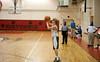2011-11-18 ECS Basketball-11