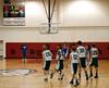 2011-11-18 ECS Basketball-16