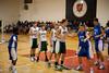 2011-11-18 ECS Basketball-3