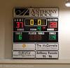 2011-11-18 ECS Basketball-17