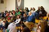 2011-11-18 ECS Basketball-9