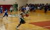 2011-11-18 ECS Basketball-6