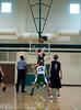 2011-11-19 ECS Basketball-10