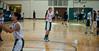 2011-11-19 ECS Basketball-7