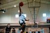 2011-11-19 ECS Basketball-12