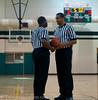 2011-11-19 ECS Basketball-13
