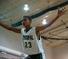 2011-11-19 ECS Basketball-18