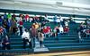 2011-11-19 ECS Basketball-8