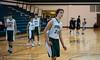 2011-11-19 ECS Basketball-2