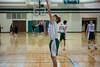 2011-11-19 ECS Basketball-3