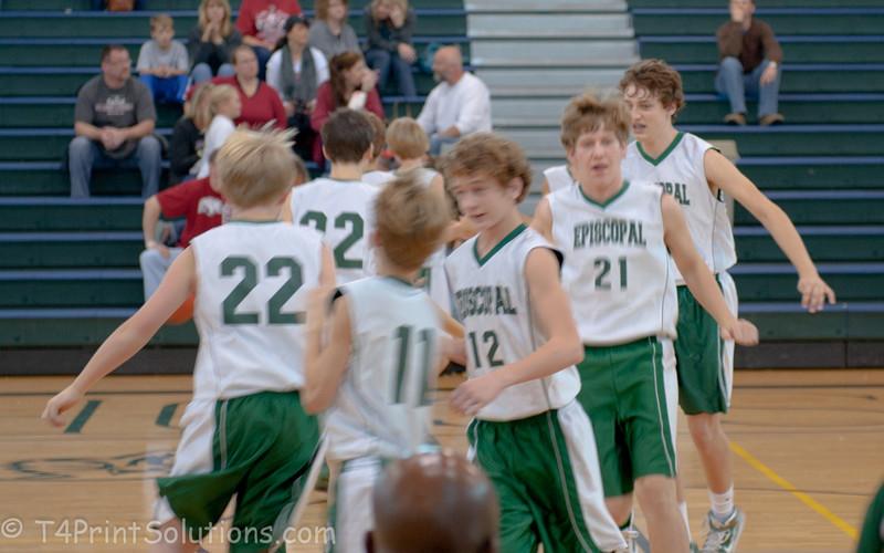 2011-11-19 ECS Basketball-1