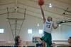 2011-11-19 ECS Basketball-15